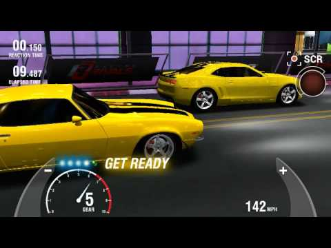 70 Camaro turf car, Dr. Rice(6)