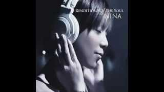 Nina - Renditions of the Soul (2009)