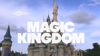 Magic Kingdom | Disney World #6