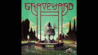 Graveyard - A Sign of Peace