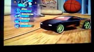 Hot Wheels Beat That Todos los Autos.3gp