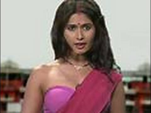.com/kirtu/kirtu-bhabhi-and-velamma-stories-episod-free-in-hindi.html
