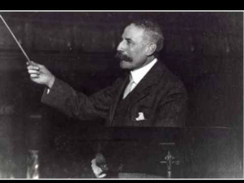 Elgar - Symphony no.2 (4/7) BBC Philaromic/ Downes