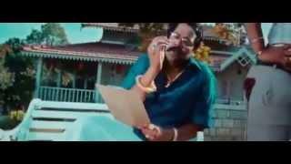 Dilwala - Kannada Dilwala Comedy Scene