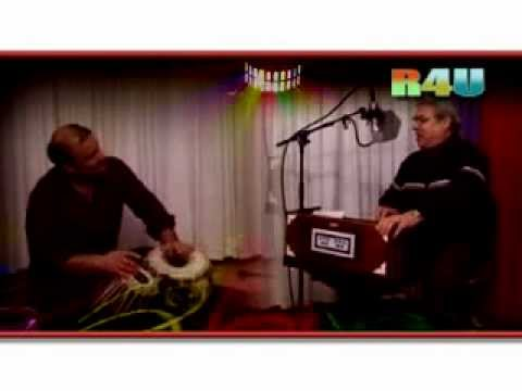 Mashoor Jamal - O meri zohra jabin
