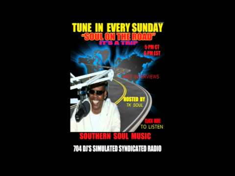Tk Soul Radio Show 9 video