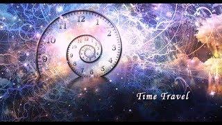 Epi 19 Time Travel காலப்பயணம் அறிவியலால் விளக்க முடியாத தீராத மர்மங்கள்(Science Mystery in Tamil)