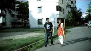Tahsan & Tisha Romantic / Funny / Comedy scene / না দেখলে চরম মিস/ এ আমি কি দেখলাম, শুনলাম !!!