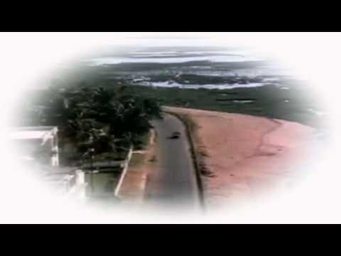 Gulabi Aankhen Jo Teri Dekhi (Instrumental)