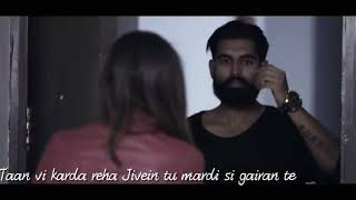 download lagu Kismat Full  Song Parmish Verma _ Armaan Bedil gratis