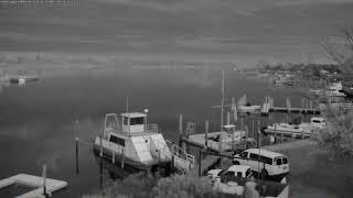 Southampton Marine Science Center Webcam  May 20, 2018