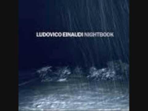 Einaudi - Nightbook