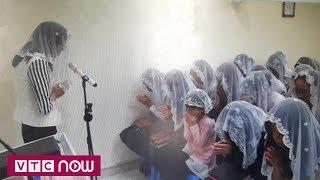 Nhiều người khốn đốn vì Hội Thánh Đức Chúa Trời Mẹ | VTC1
