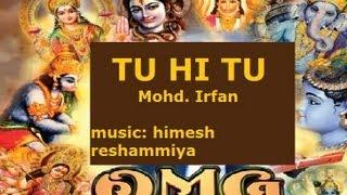 download lagu Tu Hi Tu Hare Rama Hare Krishna By Mohd. gratis