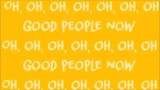 Farily Local  Lyrics  - Twenty One Pilots