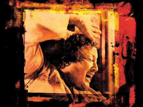 Nusrat Fateh Ali Khan Qawwali Mele Ne Vichar Jana 2 2 video