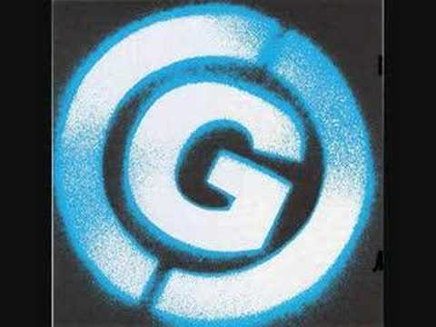 Guttermouth - Thats Life