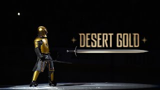 How the Vegas Golden Knights healed a heartbroken city I