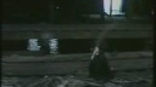 Watch Blondie Victor video