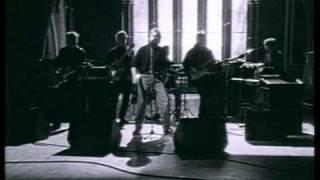Herbert Grönemeyer - Was Soll Das ? (Official Music Video)