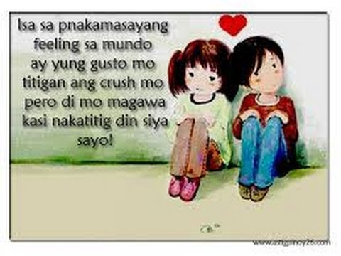 Tagalog Duet Love Songs + Pinoy  Love Quotes video