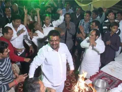 Mithe Ras Se Bhari Radha Rani Lage   Khatu Shyam Bhajan   Shri Khatu Shyam Sewa Samiti Rohini video