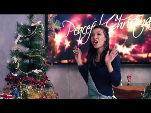 download lagu Boy William Ft. Sheila Dara - Winter Wonderland Pentatonix Cover gratis