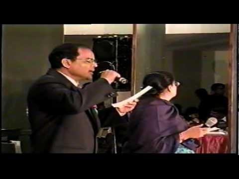 MOHHAMAD RAFI & LATA - SAATHIYA NAHI JANA - AAYA SAAWAN JHOOM...