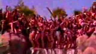 download lagu Mc Hammer - Pumps In A Bump gratis
