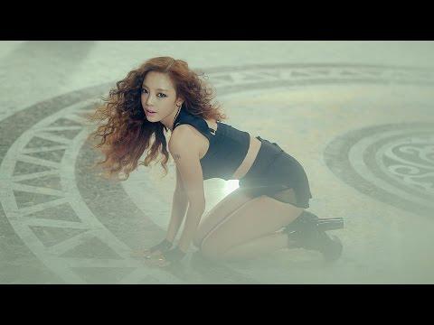 KARA(카라)- 맘마미아 (Mamma Mia) Music Video