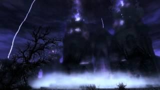 The Elder Scrolls V Skyrim Dawnguard DLC Trailer