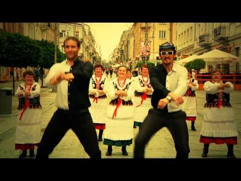 Kabaret Skeczów Męczących - Świętokrzyskie Style