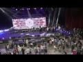 Прямая трансляция пользователя HOLY SPIRIT NIGHT UKRAINE mp3