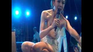 Thai Hot Singer and Dancer