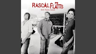 Rascal Flatts Here