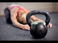 how to lose weight fast for women   how to lose weight fast for women in a week at home