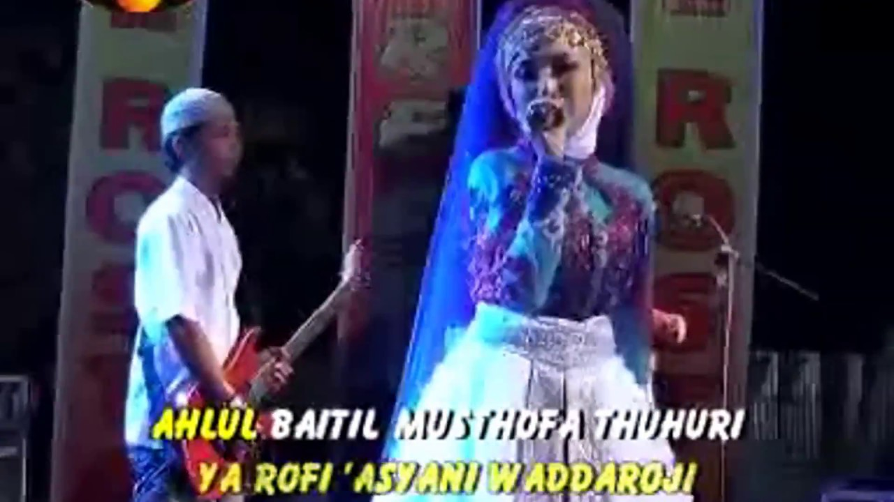 Iggy Azalea  Work Lyrics  MetroLyrics