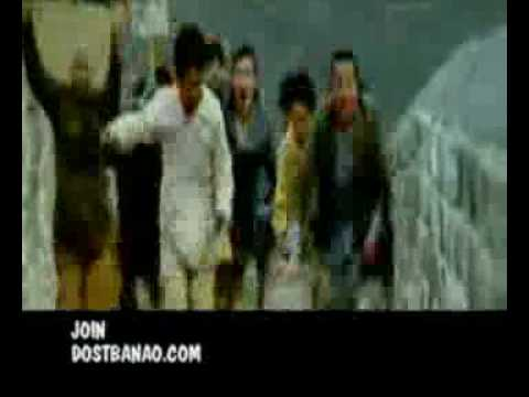 chandni chowk to china - sidhu - full song promo - akshay kumar...