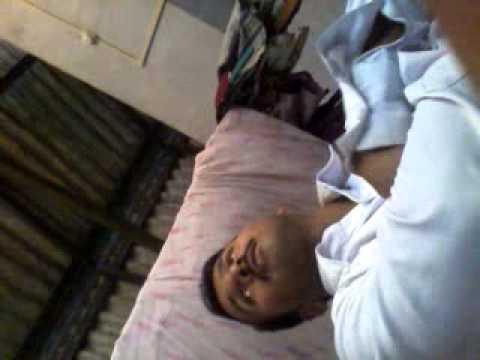 Pallavi Kalita Nalbari Assam (ratan Pandit Da Date.25.02.2013) video