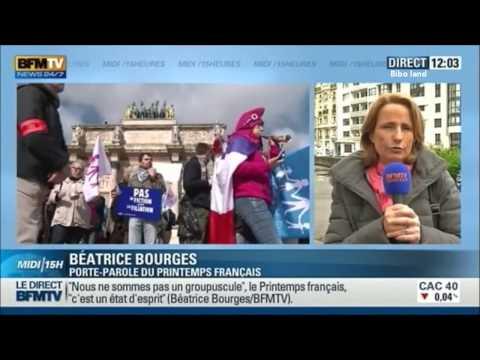 Le vrai visage Manuel Valls, vidéo choc ouvrez les yeux!!!