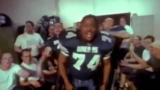 Watch Fun Factory Doh Wah Diddy video
