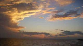 Vídeo 6 de Hymn