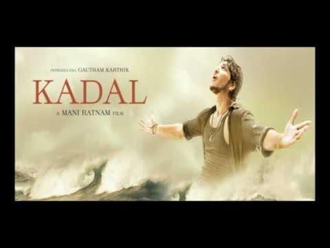 Magudi - Official song and lyrics - Kadal