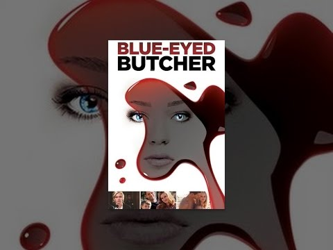 blueeyed-butcher.html