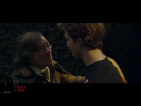 End of an Era - Harry Potter Tribute Music Videos
