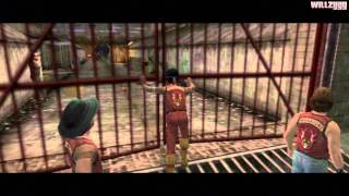 download lagu The Warriors Ps2 - Mission #11 - Boys In gratis