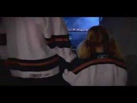 MANITOBA MOOSE VIDEO (2007/2008) Video
