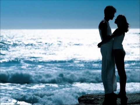 Магнитная Аномалия - Ромео и Джульетта