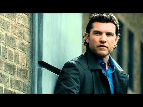 MAN ON A LEDGE - TV Spot 