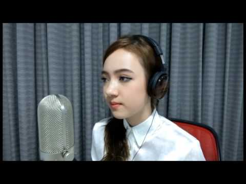 You Walked Into My Life (Acoustic) Jannine Weigel